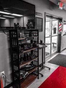 Dolittles Barbershop Murfreesboro (10)