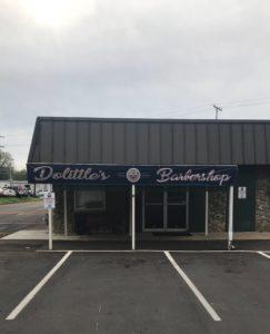 Dolittles Barbershop Murfreesboro (2)