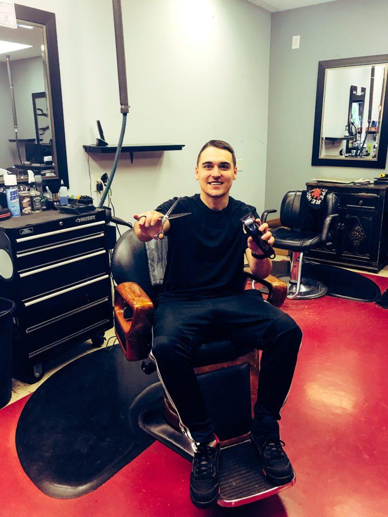 Dolittles Barbershop Murfreesboro (3)