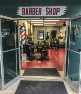 Dolittles Barbershop Murfreesboro (8)