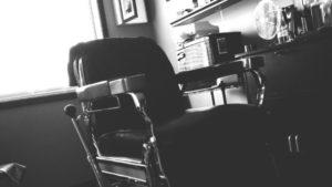 murfreesboro barbershop (10)