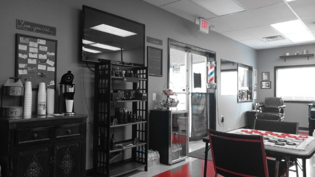 murfreesboro barbershop (11)