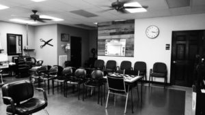 murfreesboro barbershop (12)