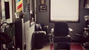 murfreesboro barbershop (13)