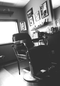 murfreesboro barbershop (3)