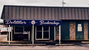 murfreesboro barbershop (9)
